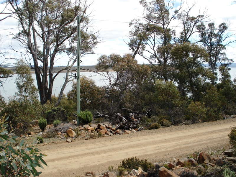 Lot 11, 1 Bannister Road, TODS CORNER, Miena, Tas 7030