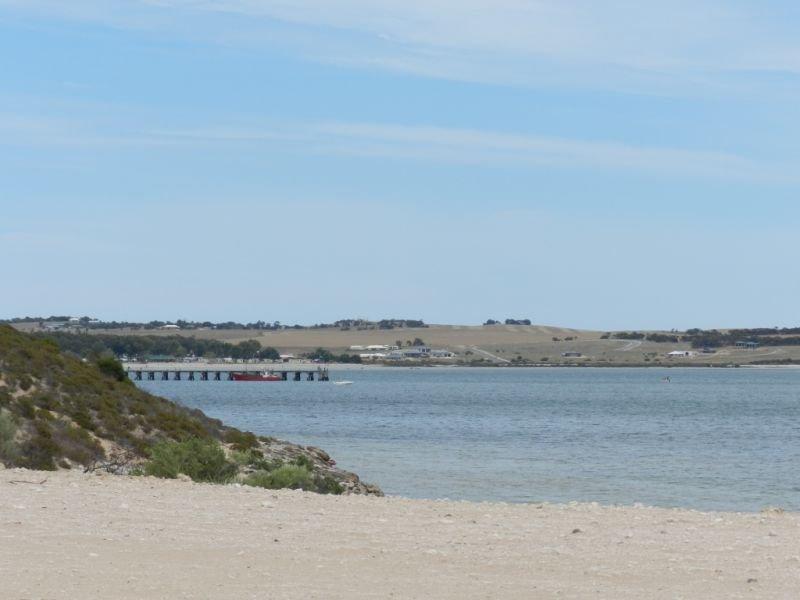 37 (Lt 4) Flinders Drive, Streaky Bay, SA 5680