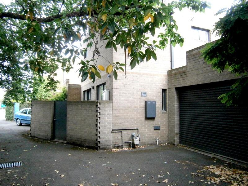 46 Loyola Gr, Burnley, Vic 3121
