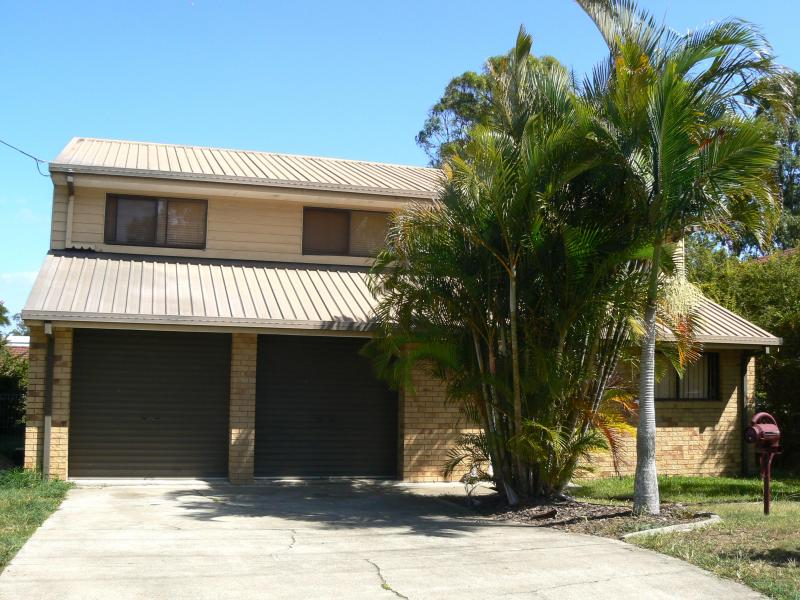 Address available on request, Capalaba, Qld 4157