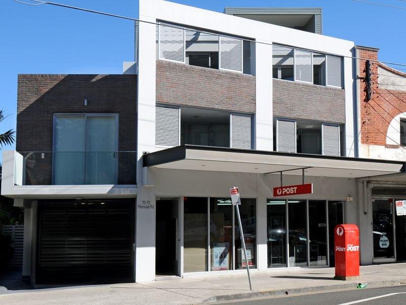 Unit 5,70 Perouse Road, Randwick, NSW 2031
