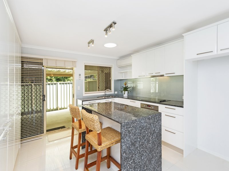 3/27 Macaneny Street, Redcliffe, Qld 4020