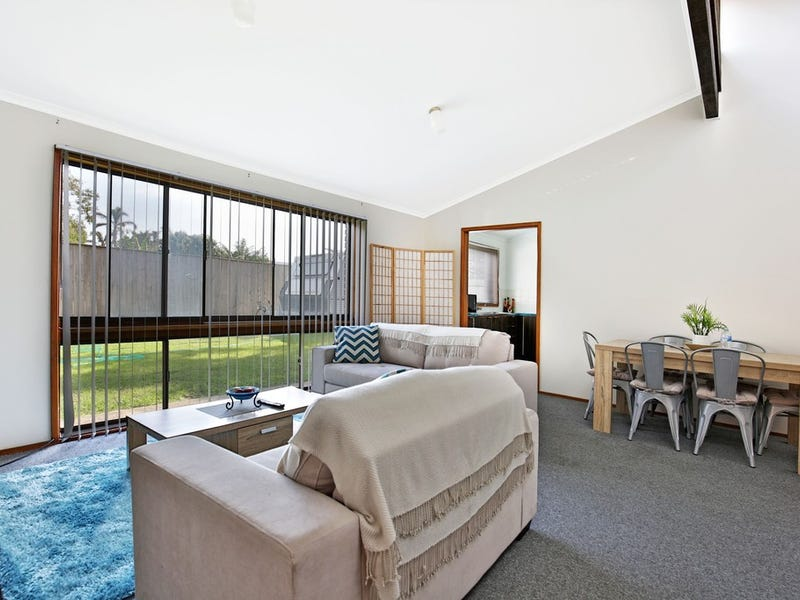 2/54 Renfrew Road, Gerringong, NSW 2534