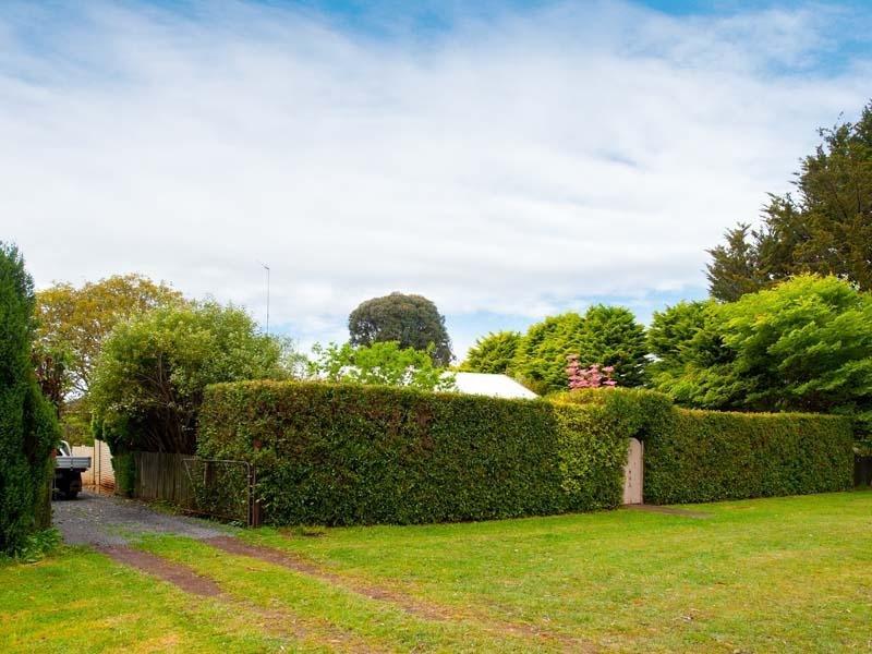 1670 Ballan Road, Korweinguboora, Vic 3461
