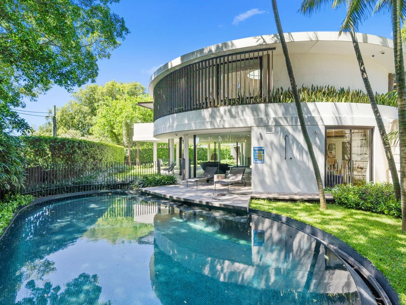 73A Victoria Road, Bellevue Hill, NSW 2023