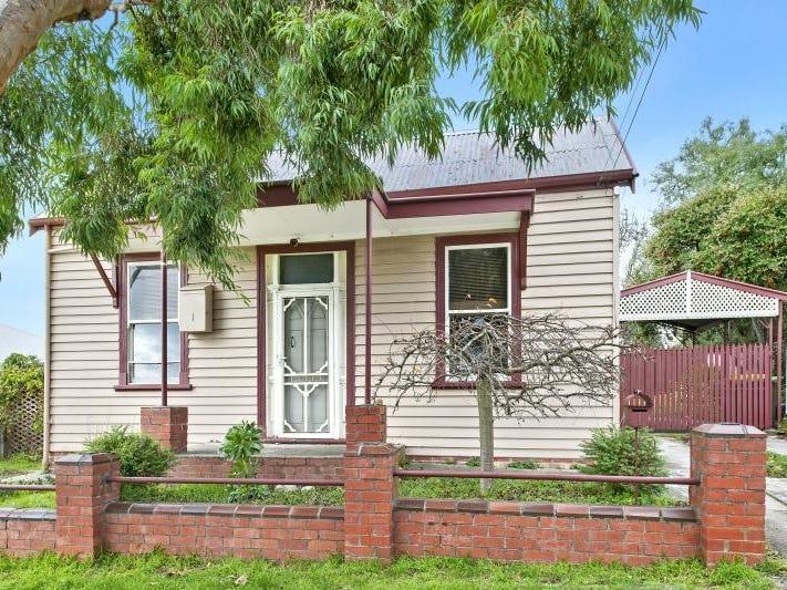1 Magpie Street, Golden Point, Vic 3350