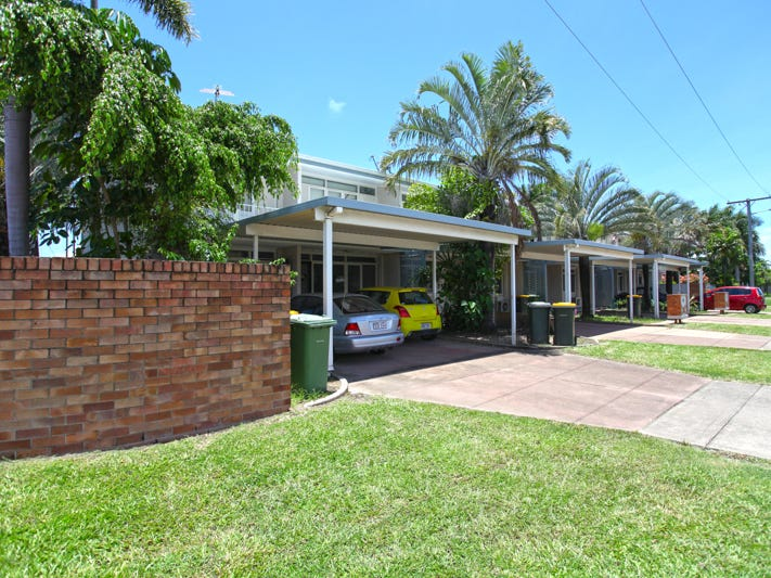6/331 Shakespeare Street, Mackay, Qld 4740