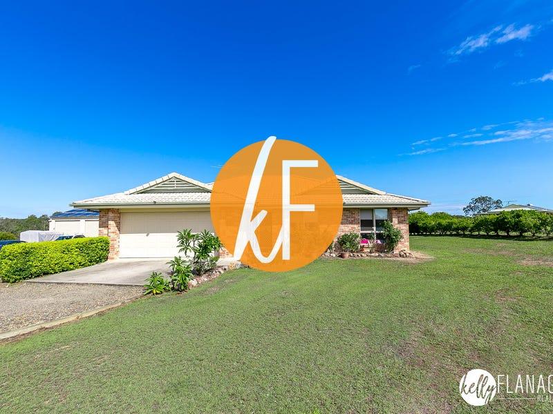 109 Lika Drive, Kempsey, NSW 2440