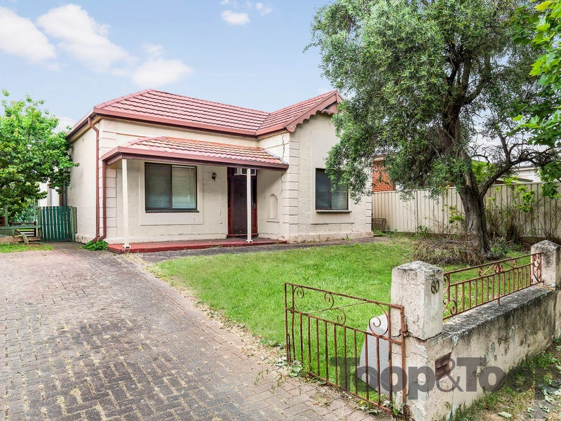 60 First Avenue, St Peters, SA 5069