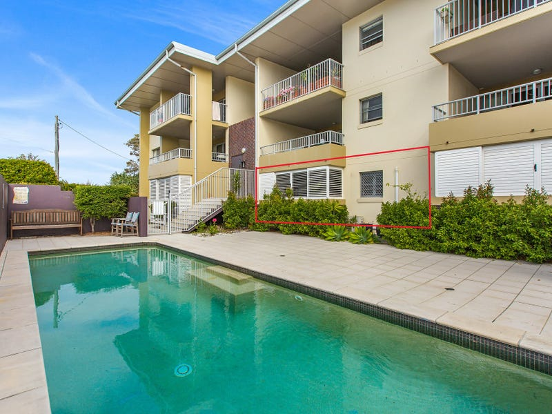 2/26 Kingscliff Street, Kingscliff, NSW 2487