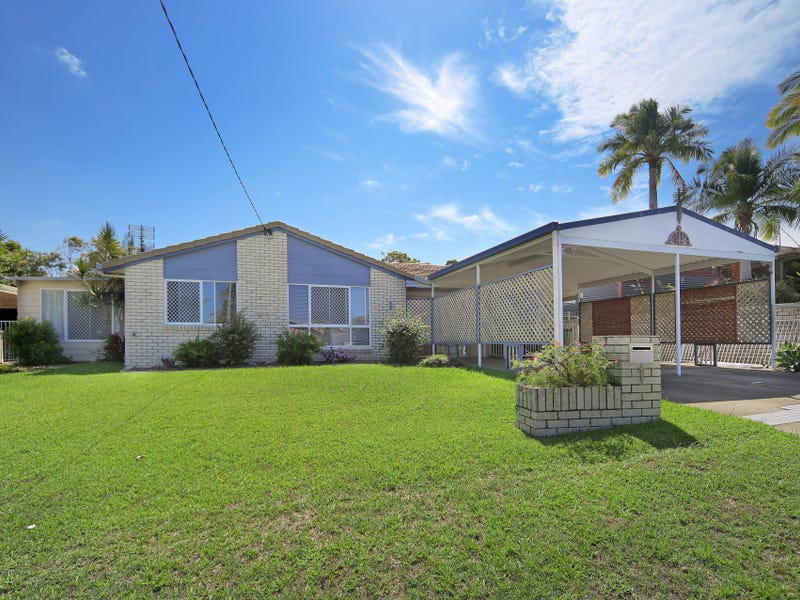 1 Forest Court, Aroona, Qld 4551