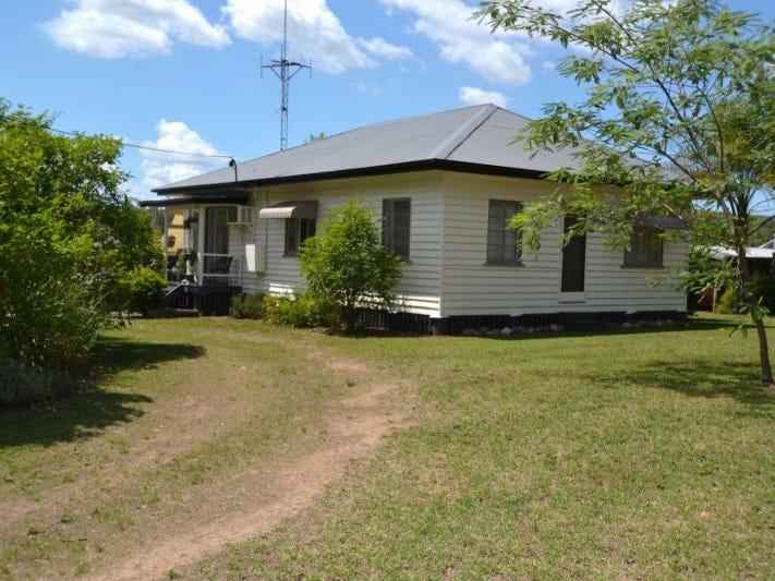 6010 Brisbane Valley Highway, Biarra, Qld 4313