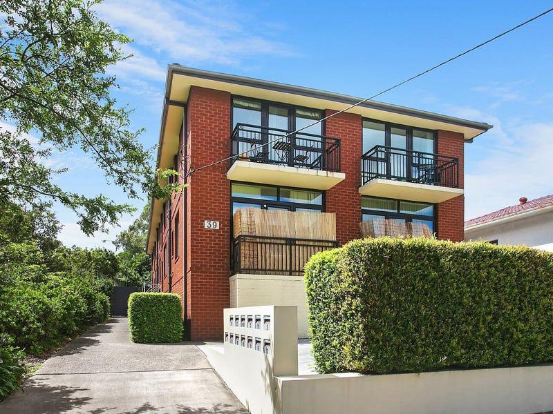 5/39 Henry Street, Leichhardt, NSW 2040