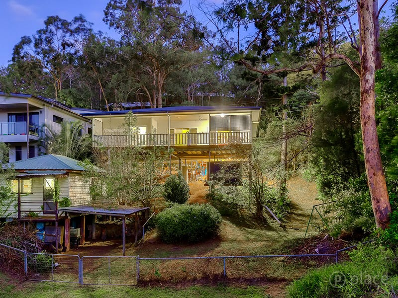 9 Bellhurst Outlook, Tarragindi, Qld 4121
