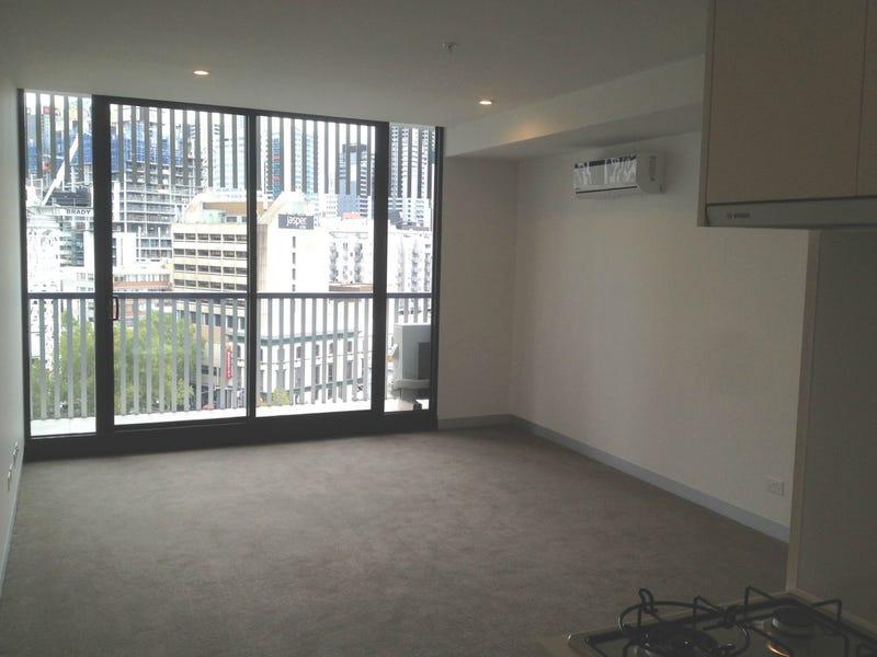 1010/212 Victoria Street, Melbourne, Vic 3000