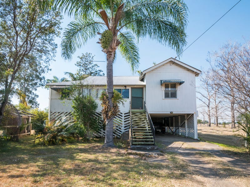 38 Friars Lane, Waterview, NSW 2460