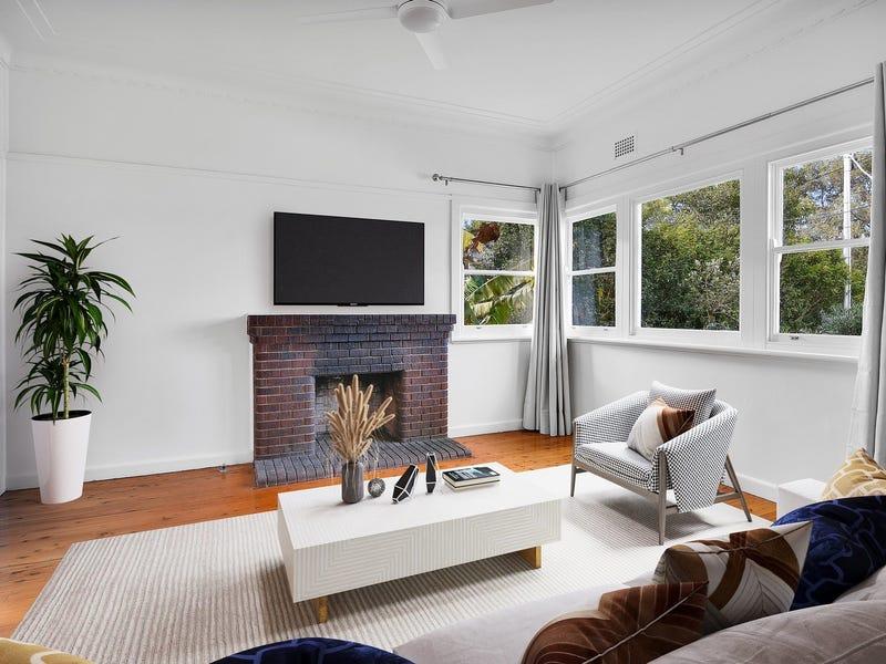 16 Melwood Avenue, Forestville, NSW 2087