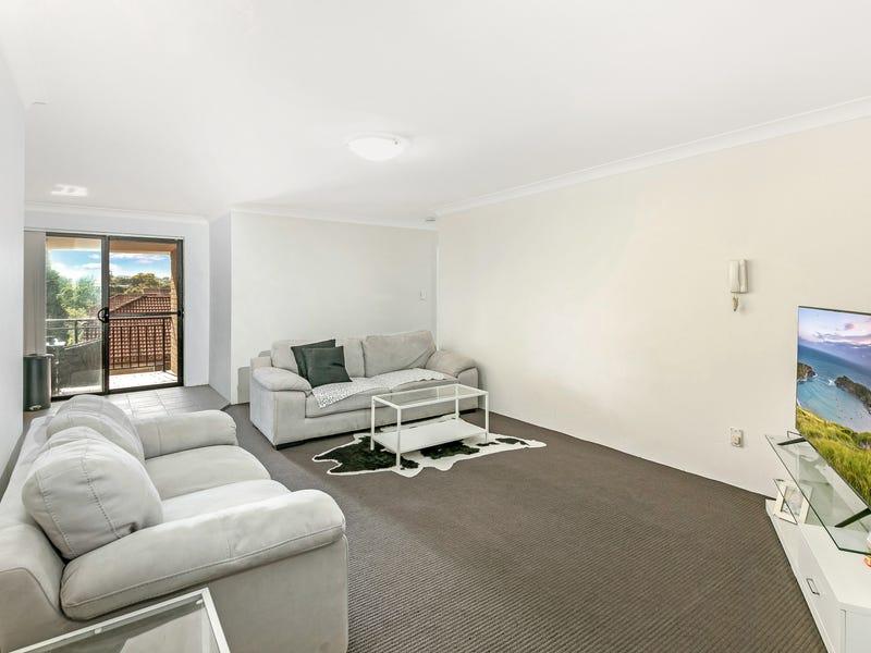 12/7-9 Chertsey Avenue, Bankstown, NSW 2200