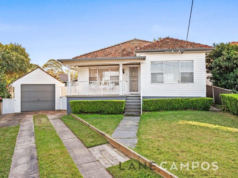 2 Garry Street, Waratah, NSW 2298