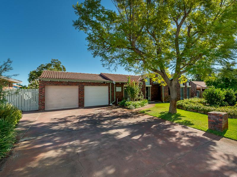 20 Illawong Way, Kingsley, WA 6026
