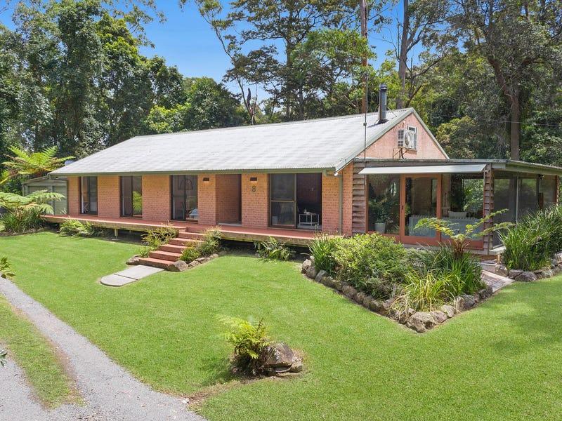 8 Berong Road, Kincumber, NSW 2251