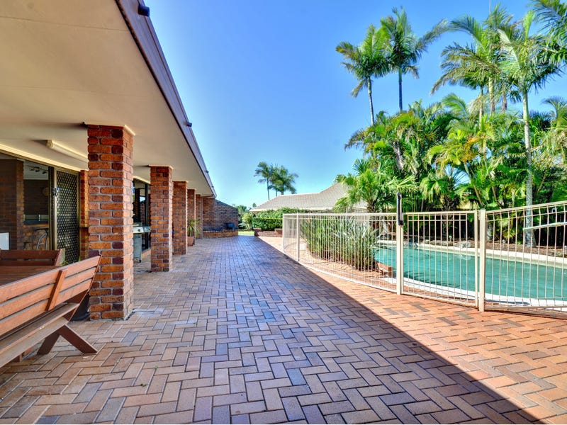 12 Atherton Court, Helensvale, Qld 4212