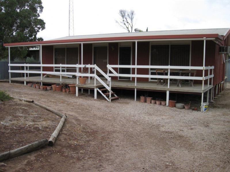 3 Heather Court, Balgowan, SA 5573