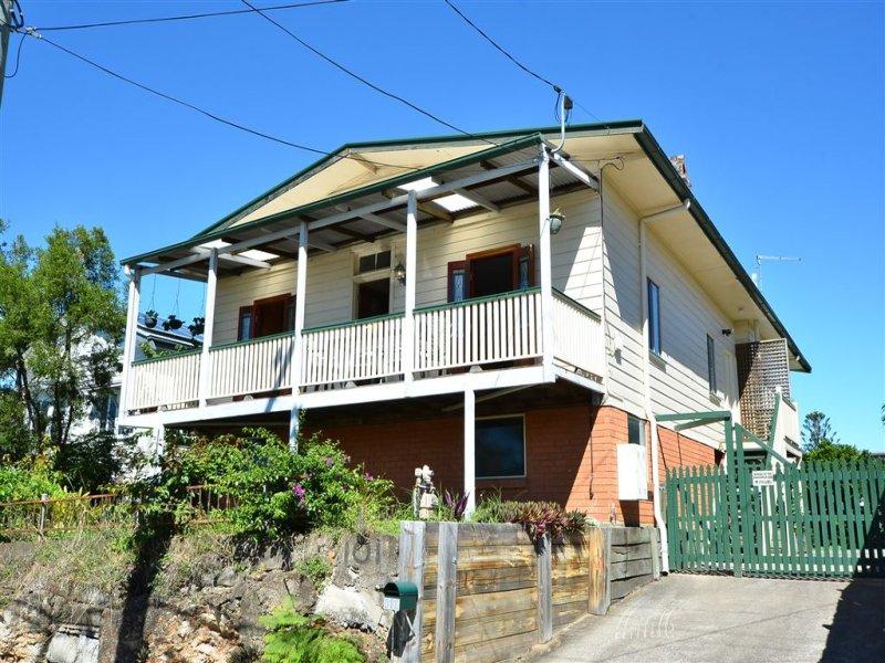 101 Stephens Rd, South Brisbane, Qld 4101
