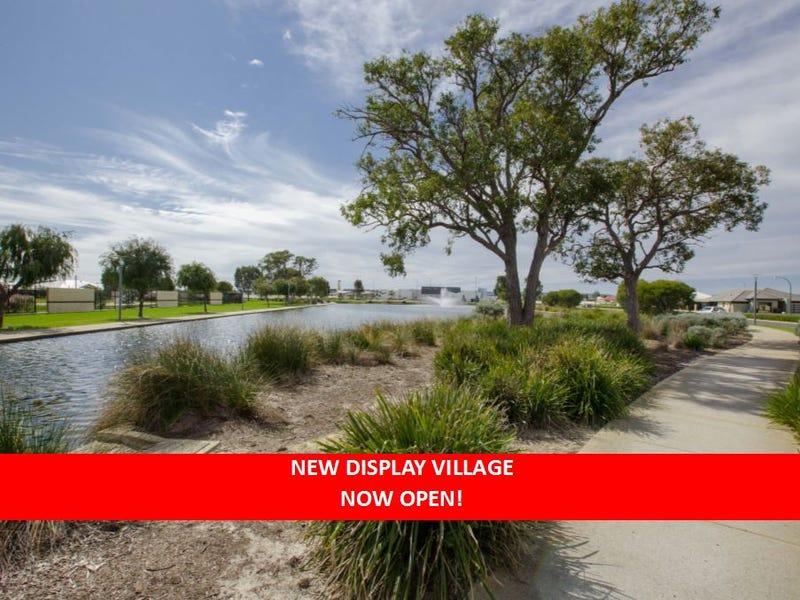 Land for Sale in Australind, WA 6233 - realestate com au