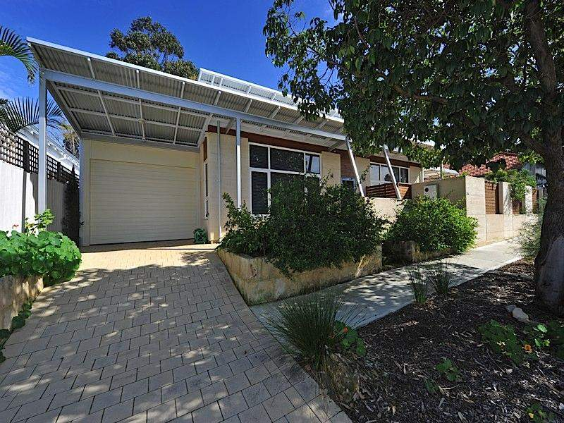 Address available on request, Fremantle, WA 6160