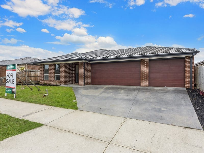 48 King Parrot Way, Whittlesea, Vic 3757