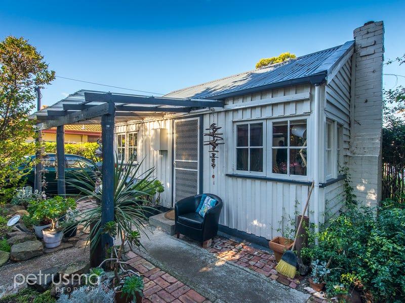 17 South Terrace, Lauderdale, Tas 7021