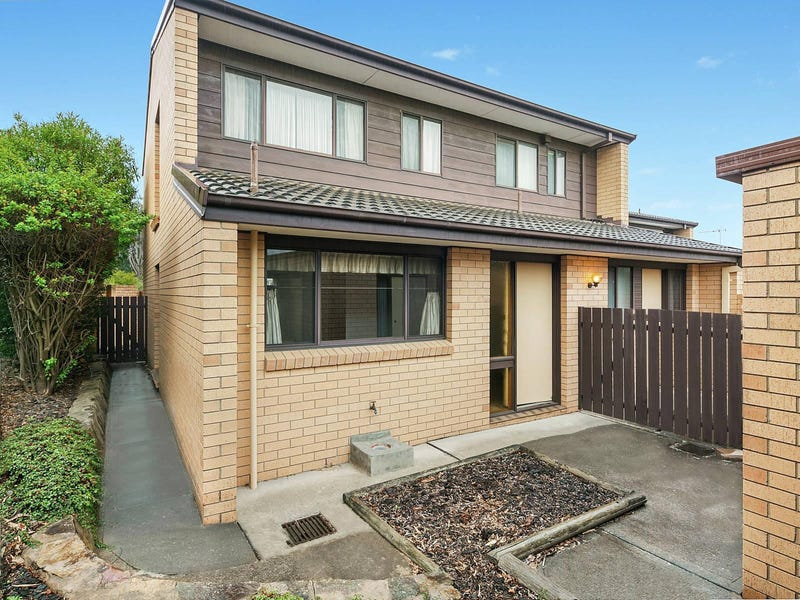 5/63 Pearson Street, Holder, ACT 2611