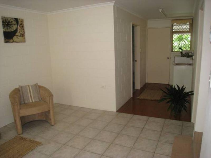 4/118 Cook St, Townsville City, Qld 4810