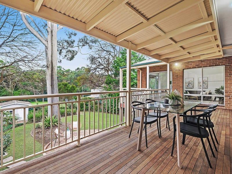5 Fox Road, East Ryde, NSW 2113