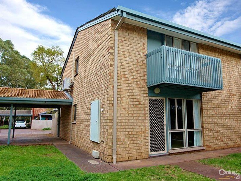 8/6 Kegworth Road, Melrose Park, SA 5039