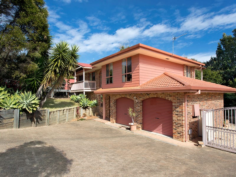 8 Moseley Drive, Boambee East, NSW 2452