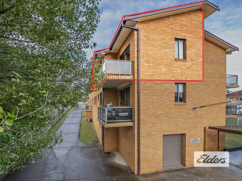 8/251 Victoria Street, Taree, NSW 2430