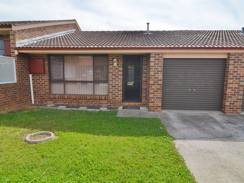 19/53 Pipers Flat Road, Wallerawang, NSW 2845