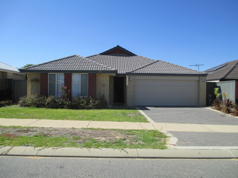 3 Regalia Way, Baldivis, WA 6171