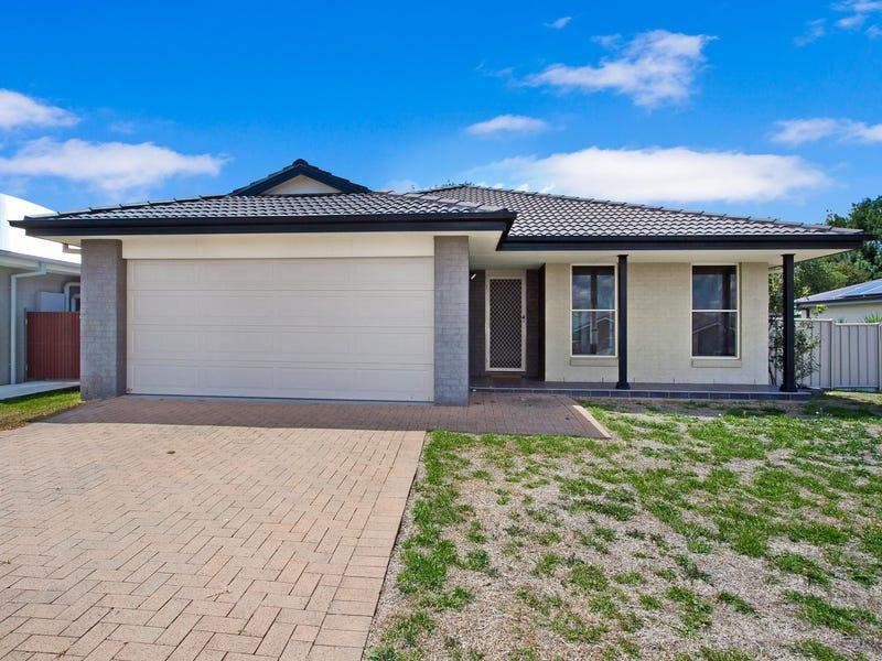 25 Milburn Road, Tamworth, NSW 2340