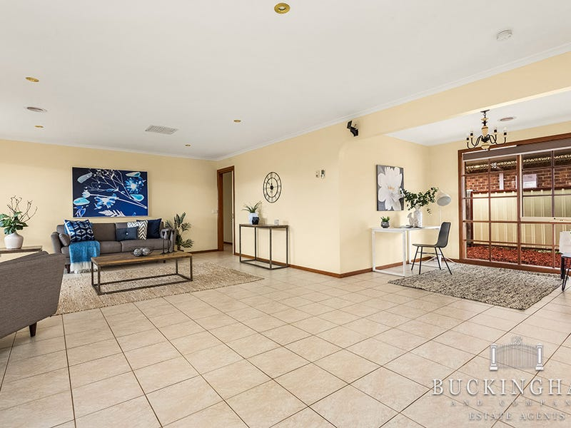 10 Greenview Court, Epping, Vic 3076