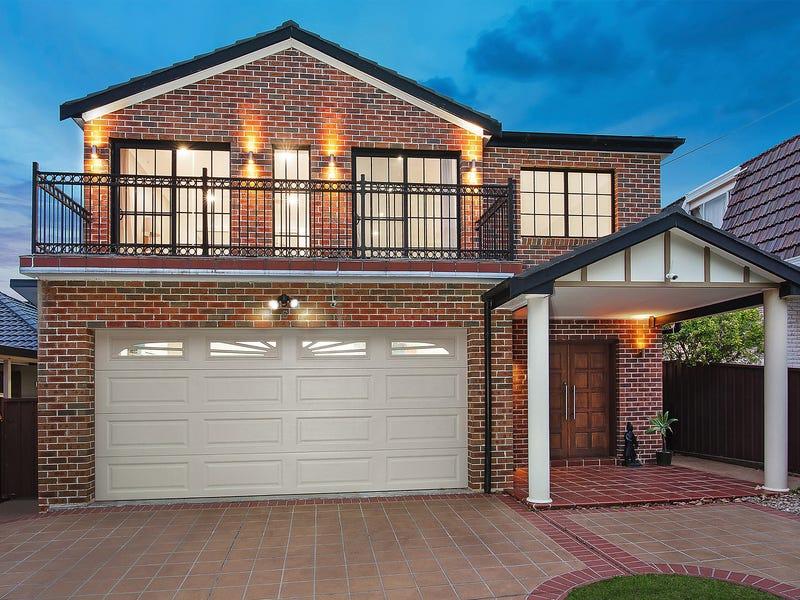 6 Broughton Street, Sans Souci, NSW 2219