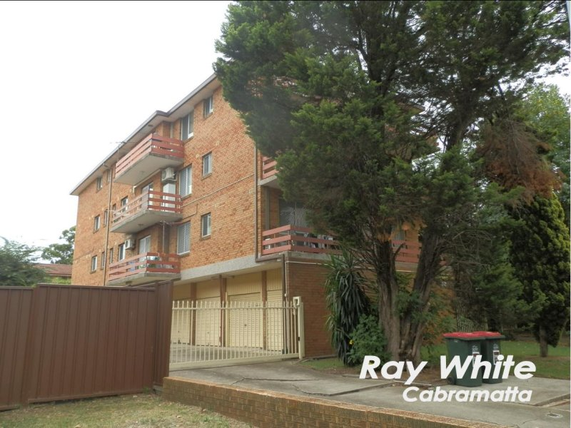 Ray White Cabramatta Sold Properties