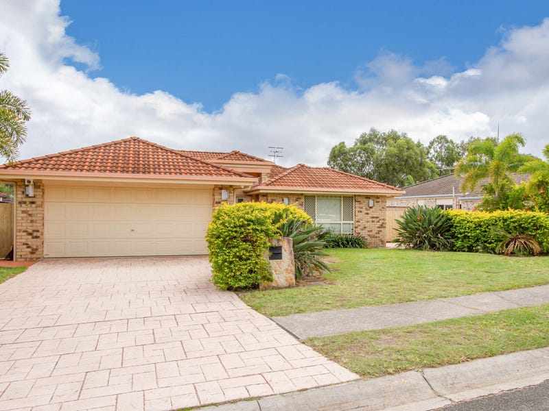 12 William Nixon Way, Edens Landing