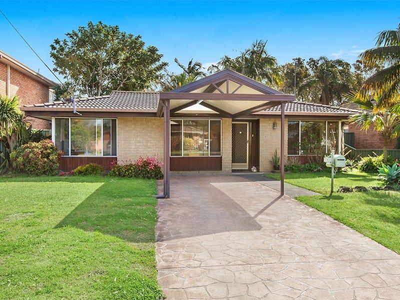 19 Honeysuckle Street, Umina Beach, NSW 2257