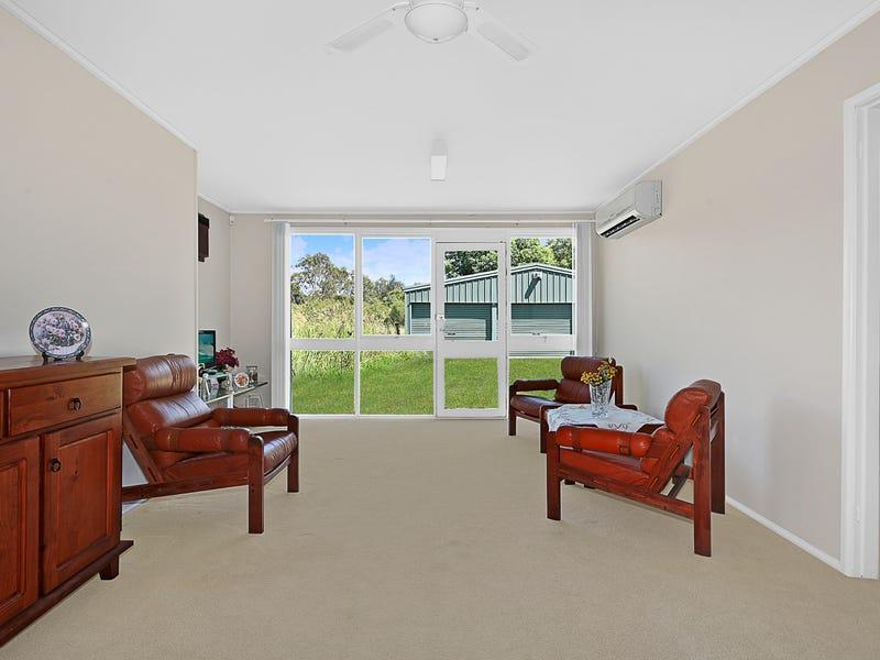 25-29 Church Street, Castlereagh, NSW 2749