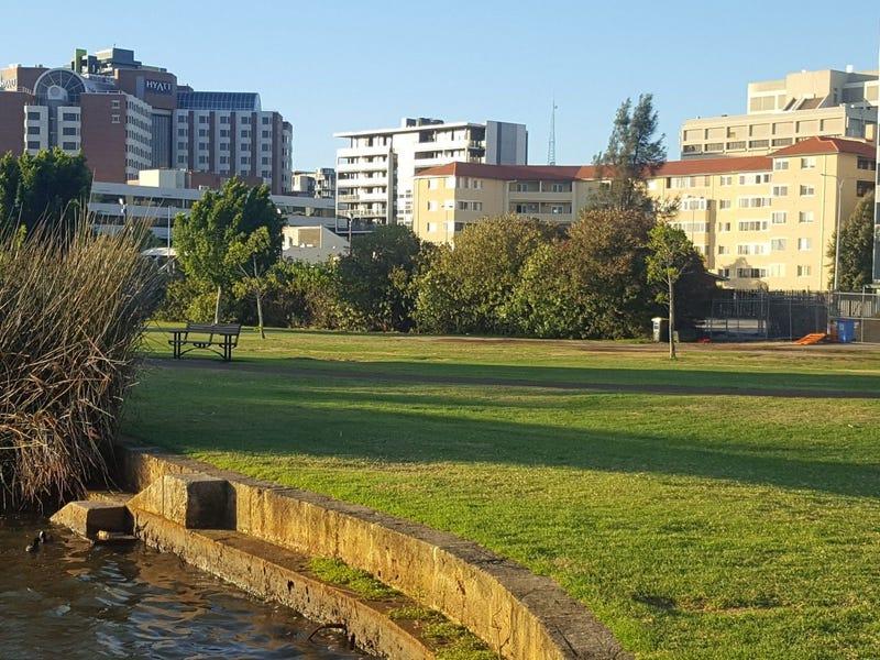 122/45 Adelaide Terrace, East Perth, WA 6004