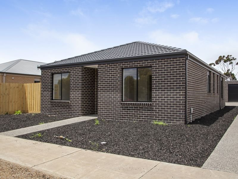 Unit 1/8 Ardeche Lane, Marshall, Vic 3216