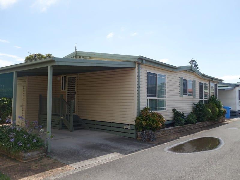 4/10th Avenue, 120 Osborne Parade, Warilla, NSW 2528